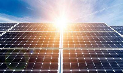 10 anni di impianto solare