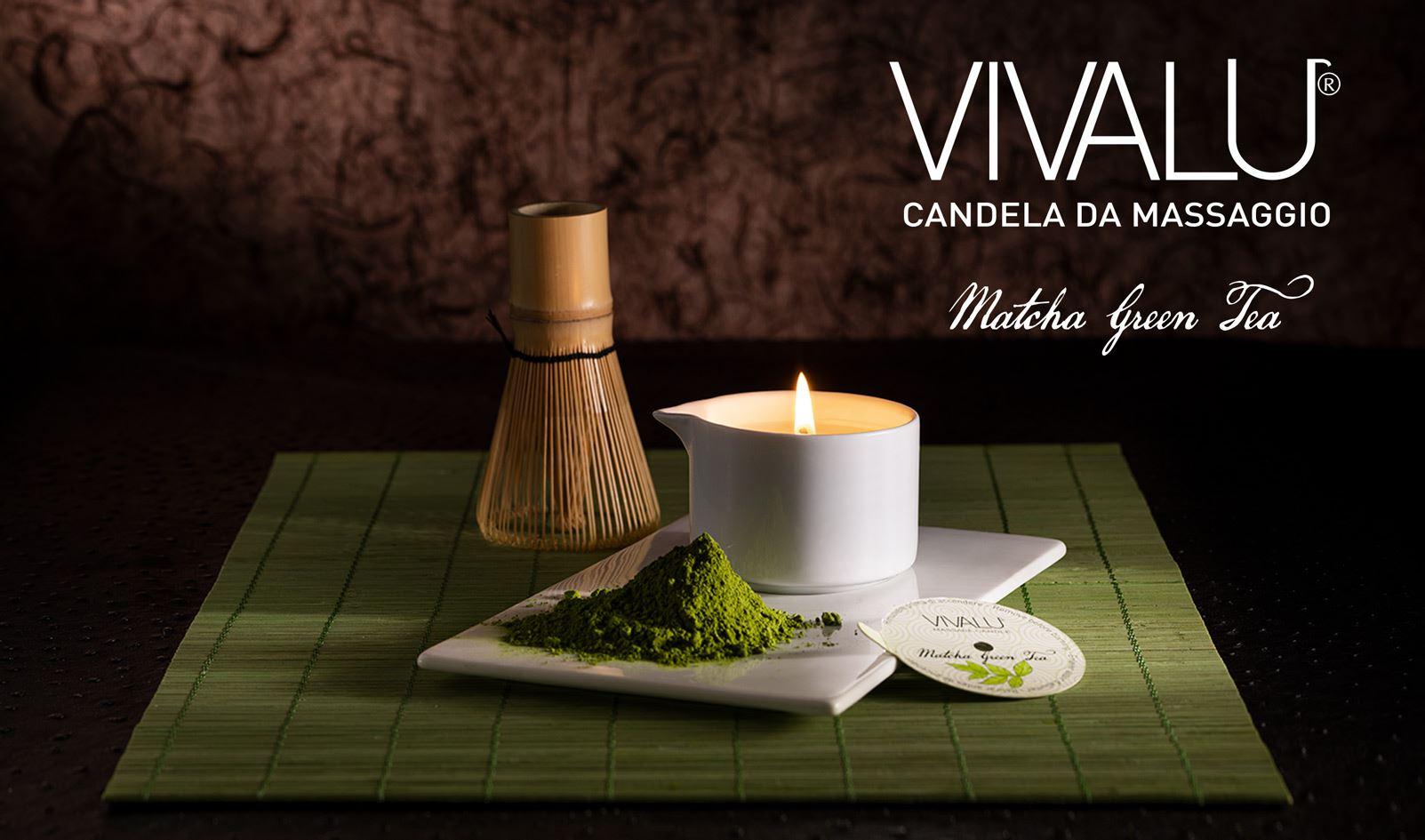https://www.lumen.it/it/candele-da-massaggio-le-nuove-formule