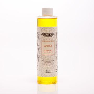 ricarica per diffusore Olio Essenziale Arancia ml250