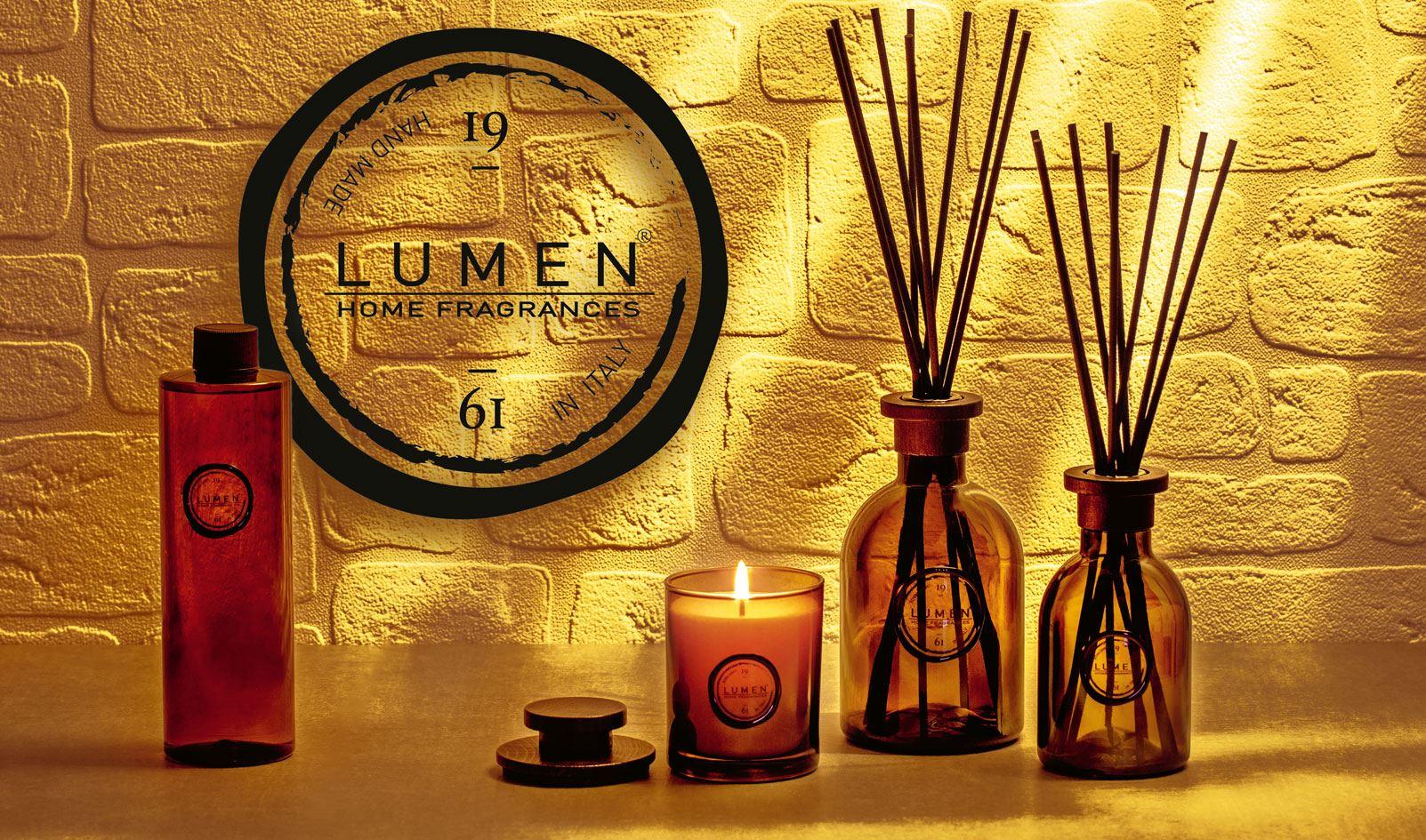 Herbalist Lumen 19-61