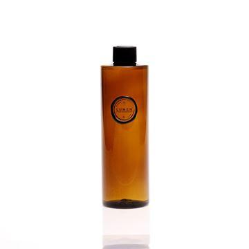 Herbalist Lumen 19-61 Flacone ml.500